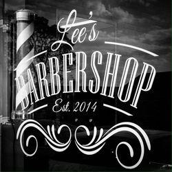 Lee's Barbershop, 34 Keighley Road, Crossflatts, BD16 2EZ, Bingley