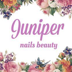 Juniper Nails Beauty - Brazilian Waxing Specialist, 126 Shirley Road, Shirley, SO15 3FD, Southampton, England