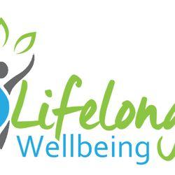 Lifelong wellbeing, B69 4QW, Birmingham