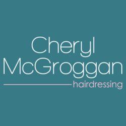 Cheryl Mcgroggan Hairdressing, Emily House, The Shop, Lewes Road, TN21 0SR, Heathfield