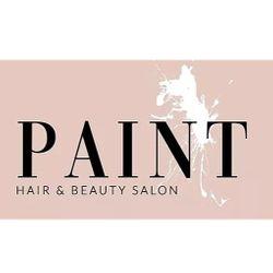 Paint Hair & Beauty Salon, 1 Beech House, 1 Cambridge Road, Hale, WA15 9SY, Altrincham