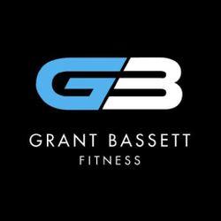 Grant Bassett Fitness, Anytime Fitness Stranmillis, 44-48 Crannog House, Stranmillis Embankment, BT9 5FL, Belfast