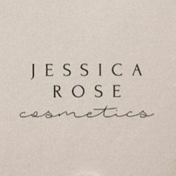 Jessica Rose Cosmetics, S18 Face Clinic Unit 21 The Forge Church Street, S18 1QX, Dronfield