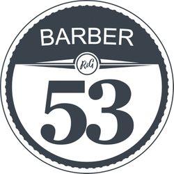 Barber 53, Bridge Motorcycles Limited, EX2 8RG, Marsh Barton Trading Estate, England