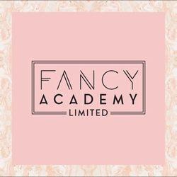 Fancy Academy Limited, 92 Church Street, S64 8DQ, Mexborough