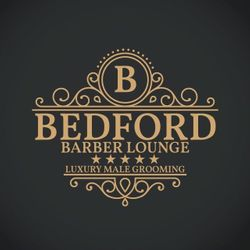 Bedford Salon Belfast, Unit 3 Bedford House, Bedford Street, BT2 8AA, Belfast, Northern Ireland