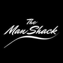 The Man Shack - Wellington Place, 15 Wellington Place, BT1 6GE, Belfast, Northern Ireland