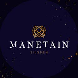 ManeTain Barbers, 27 Kirkgate, BD20 0AJ, Silsden