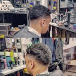 Hair By Marc. Com