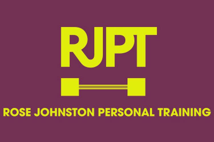 Rose Johnston Personal Training