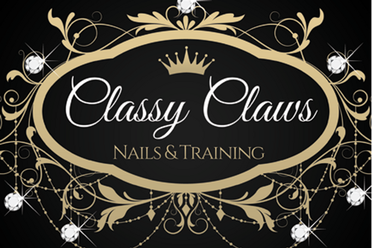Classy Claws Nails & Training