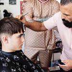 Clean Cut Barbers UK