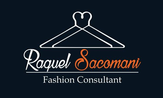 Raquel Sacomani - Fashion Consultant, London, England