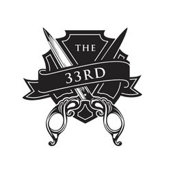 The 33rd Barber Company, 398 George Street, AB25 1HD, Aberdeen