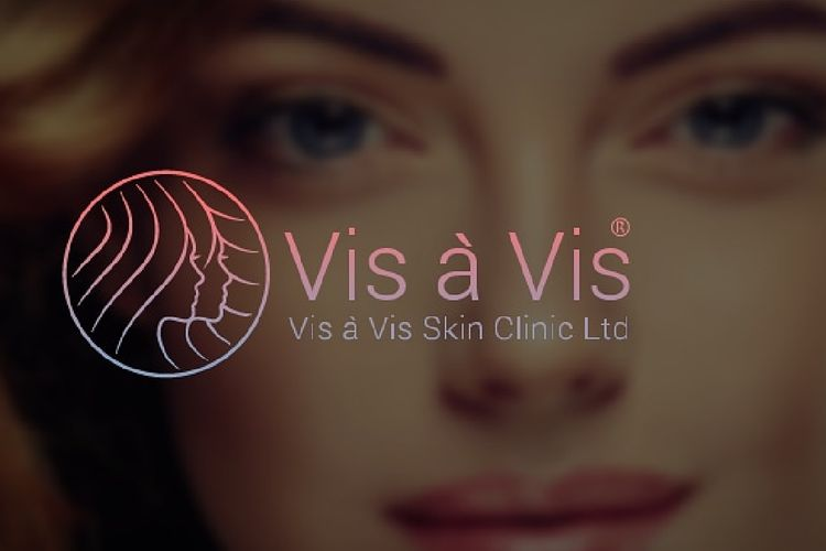 Vis à Vis Skin Clinic Ltd, Bedford, England - pricing, reviews, book  appointments online   Booksy com