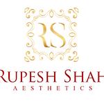 Rupesh Shah Aesthetics - Botox & Lip Filler Clinic