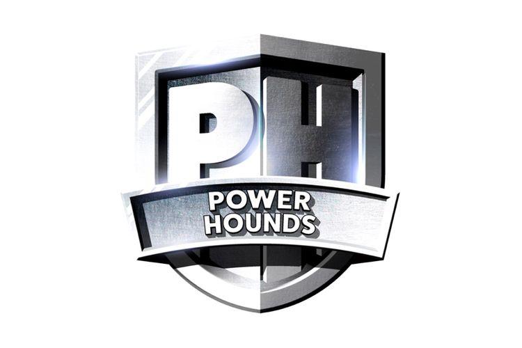 Power Hounds