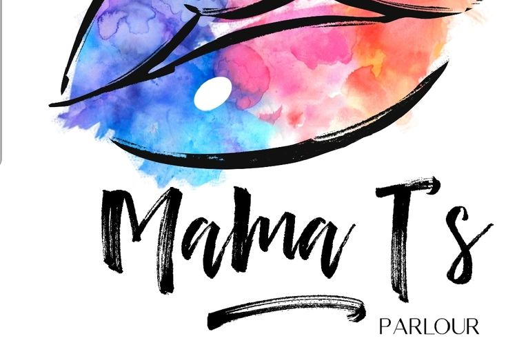 Mama T's Parlour