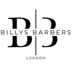 Any barber - Billys Barbers