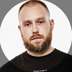 Grant Hackett - GXH Barber Studio