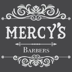 Mercy's Barbers, Mill Dam Works (Mill Dam Lane), WF8 2NP, Pontefract