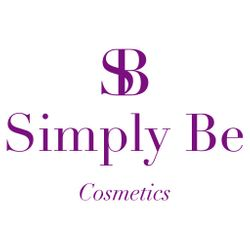 Simply Be Cosmetics, 12 The Maltings, Maidstone