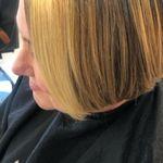 Studio 7 Hair & Beauty Salon & Beauty Academy
