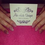 Abs-olute Unique Nails & Beauty