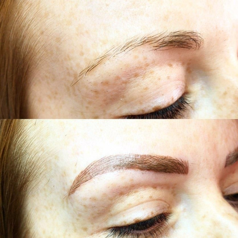 Nail Salon, Eyebrows & Lashes - R and R Beauty Cabin