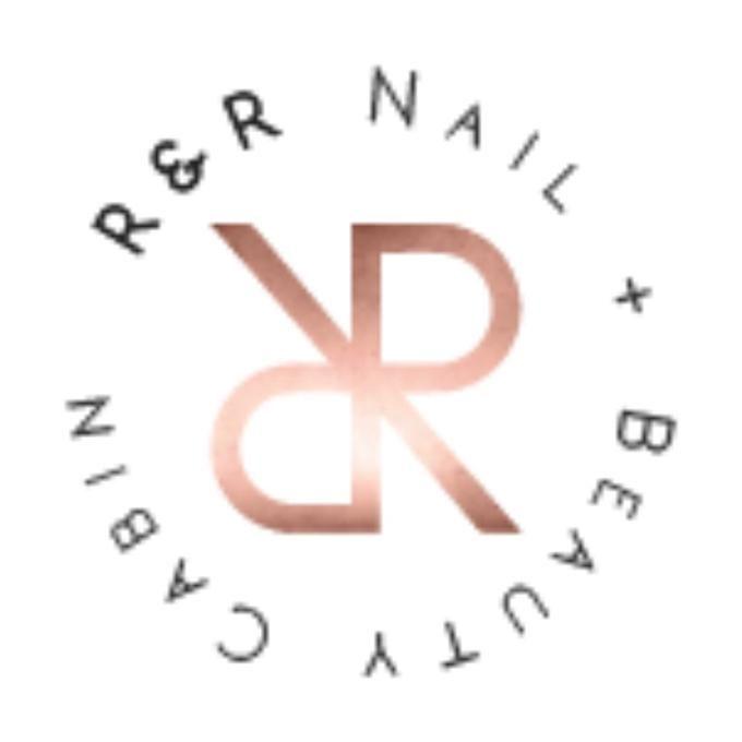 Nail Salon - R and R Beauty Cabin