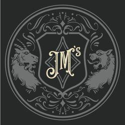 Jimmy Marum's, 27 Church Street, TW1 3NJ, London, England, Twickenham