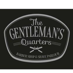 The Quarters, 12a High Street, NN6 0JJ, Earls Barton, England