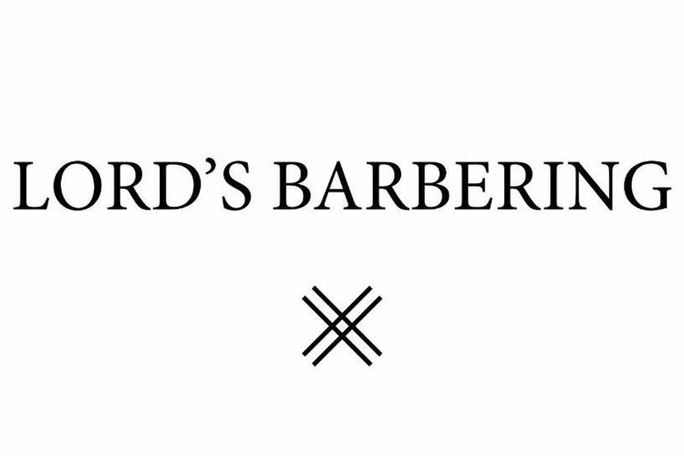 Lords Barbering