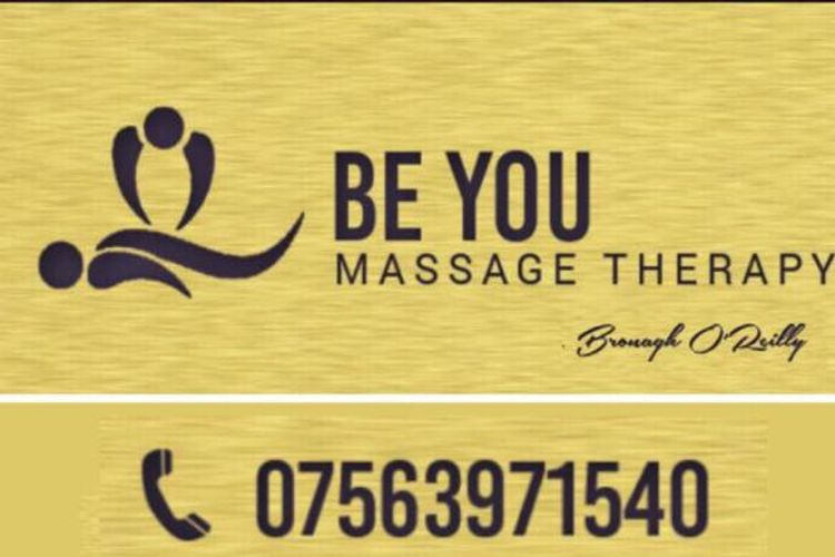 BeYou Massage Therapy @ The Terrace