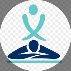 Kimberley Mc Ananey Sports/remedial Massage, 16 Whitehouse Road, Inside U-turn Fitness, BT48 0NE, Londonderry