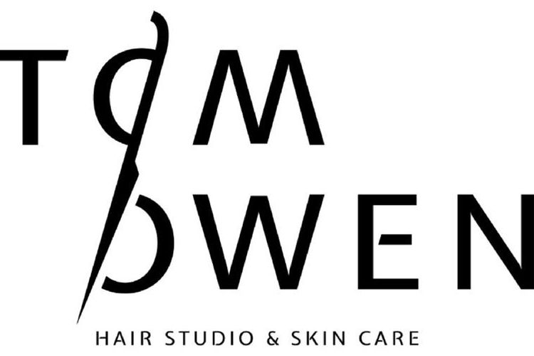 Tom Owen Hair Studio