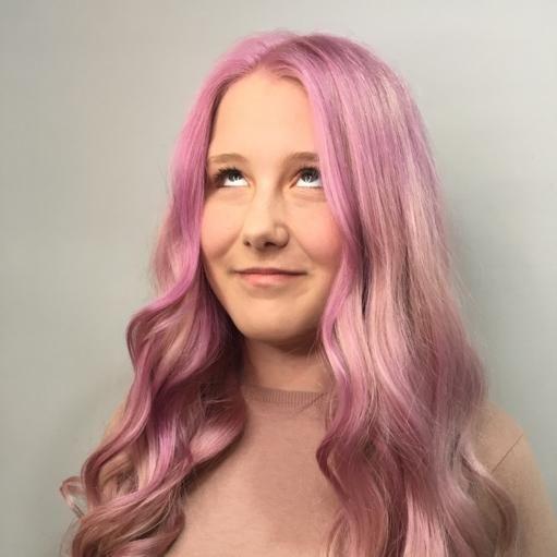 Hair Salon - Rebel Pinup