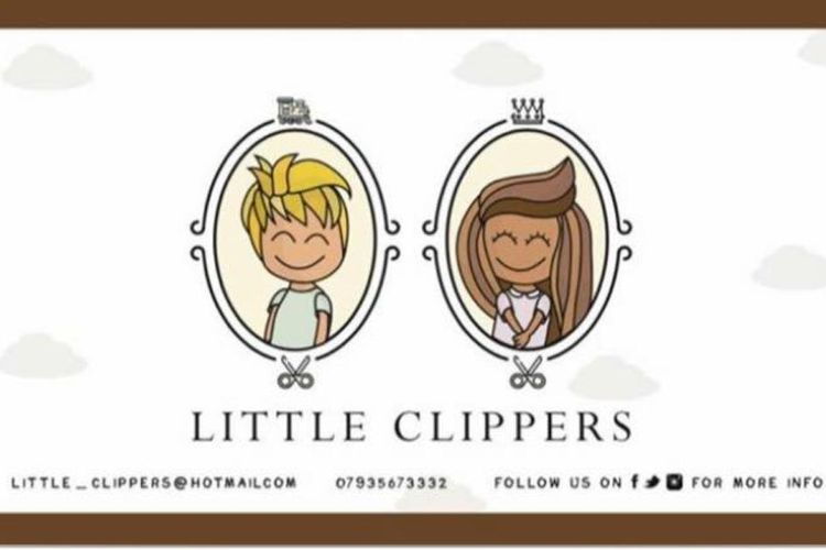 Little Clippers