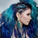 LexieShay At Hive Hair Salon
