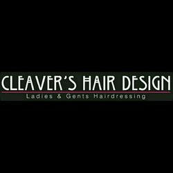 Cleavers Hair Design, 914 Broad Lane, CV5 7FG, Coventry