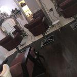 Artisan Hair Design Limited