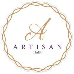 Artisan Hair Design Limited, 27A Victoria Street, HD9 7DF, Holmfirth, England