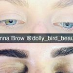Dolly Bird Beauty Studio