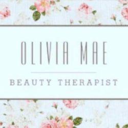 Olivia Mae Beauty, 43 St. Annes Grove, PO14 1JL, Fareham, England