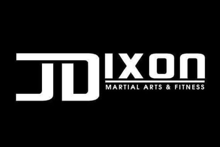 James Dixon Martial Arts & Fitness, Coventry, England - pricing, reviews,  book appointments online | Booksy com
