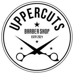 Uppercuts Barbershop Hilltown, 36 Main Street, BT34 5UJ, Hilltown, Northern Ireland