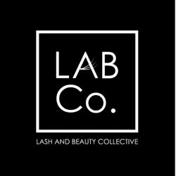 Lash And Beauty Collective, 35 Queens Road, Royal Wootton Bassett, The Garden Room, SN4 8AW, Swindon