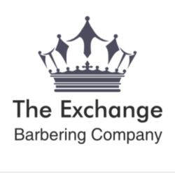 The Exchange Barbering Company, Unit 5 Exchange Flags, L2 3YL, Liverpool, England