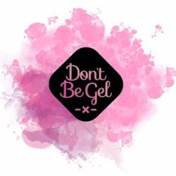 Don't Be Gel Lashes & Brows, 35 The Boundary, MK41 9HB, Bedford