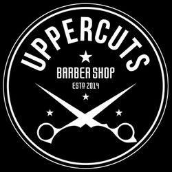 Uppercuts Barbershop Warrenpoint, 41 Church st, BT34 3HN, Warrenpoint, Northern Ireland